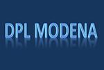 DPL_logo