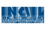 INAIL_logo