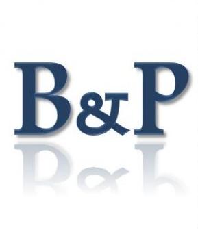 Birtolo & P.