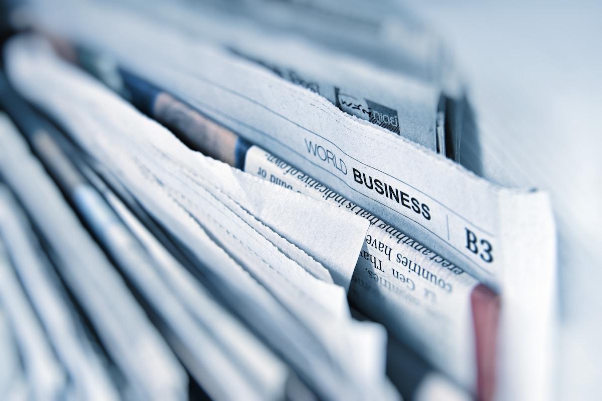 circolari e news